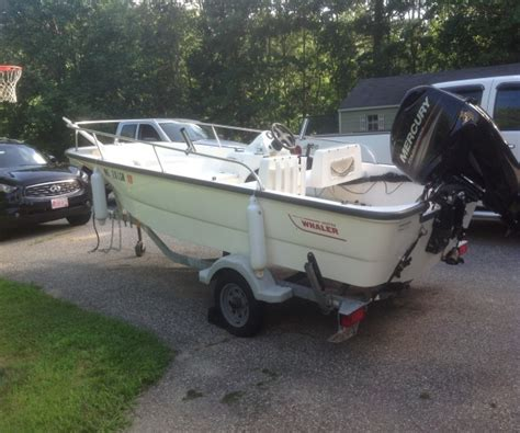 craigslist maine used boats by owner boats for sale in maine used boats for sale in maine by