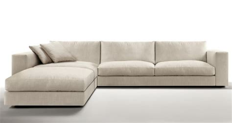 contemporary sleeper sectional sofas great modern white finding togo sofa cushions
