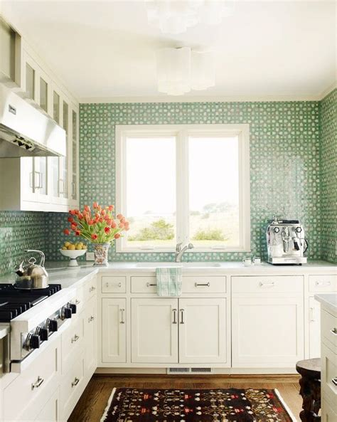 beautiful backsplashes kitchens the most beautiful kitchen backsplashes we ve seen