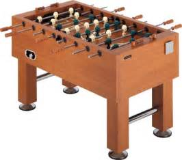 harvard foosball table with electronic scoring foosball table harvard lookup beforebuying