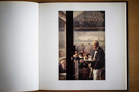 saul leiter early color saul leiter early color invisible photographer asia ipa
