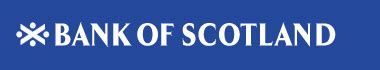 halifax and bank of scotland bank of scotland bank guide on the investing site