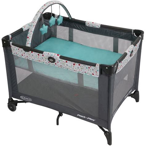 graco pack n play on the go graco pack n play with automatic folding playard