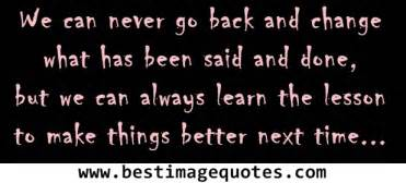 better in time better in time quotes quotesgram