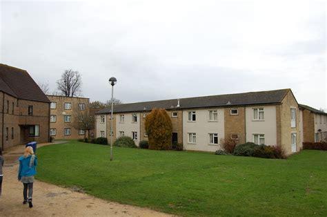 Bath Uni Finder Student Accommodation Bath Spa 169 Julian P Guffogg Geograph Britain And Ireland