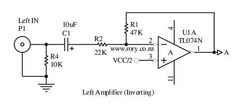 videoke wiring diagram jeffdoedesign