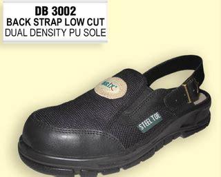 garasi safety aneka safety shoes brix