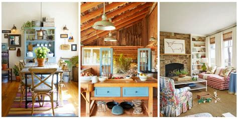 home decor interesting country style home decor vintage