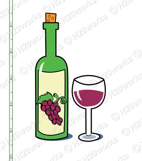 wine clipart funny wine clipart 28