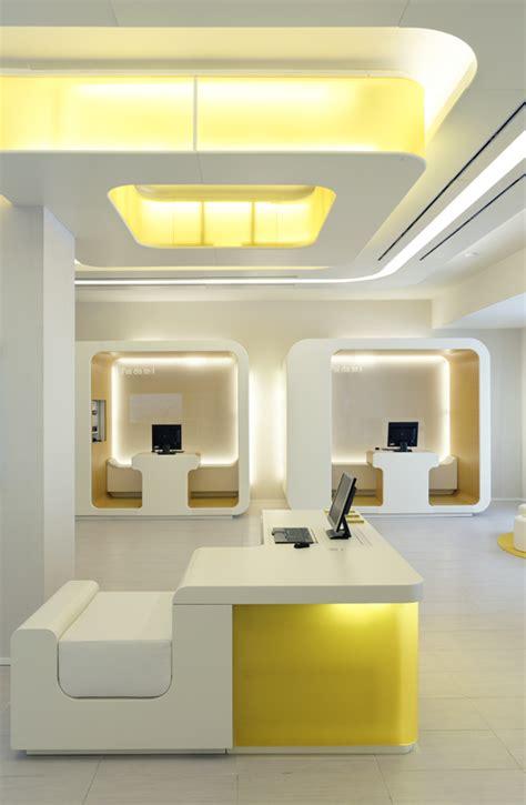 sede chebanca as 237 las oficinas de chebanca en b 233 rgamo italia