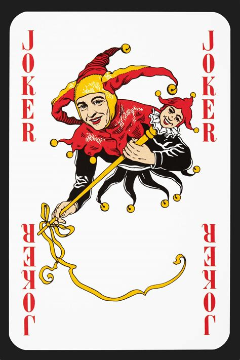 joker card template for pegs and jokers a cool board of