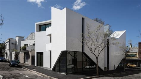 architectural design awards 2017 residential architect australia s best homes recognised at national architecture