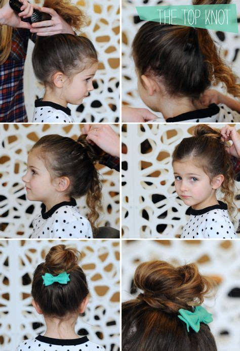 baby haircuts dc 39 best haircuts for little girls images on pinterest