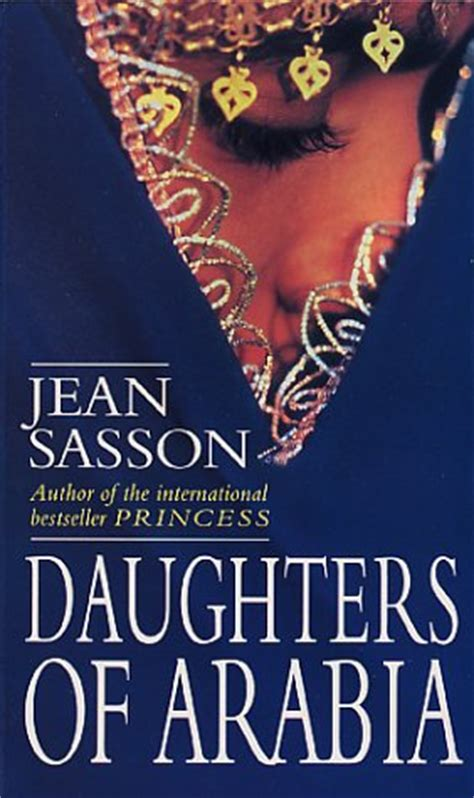 daughters of arabia princess 2 by jean sasson reviews discussion bookclubs lists