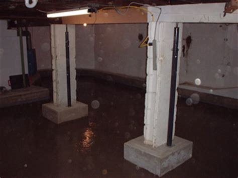 basement lowering select basement waterproofing new