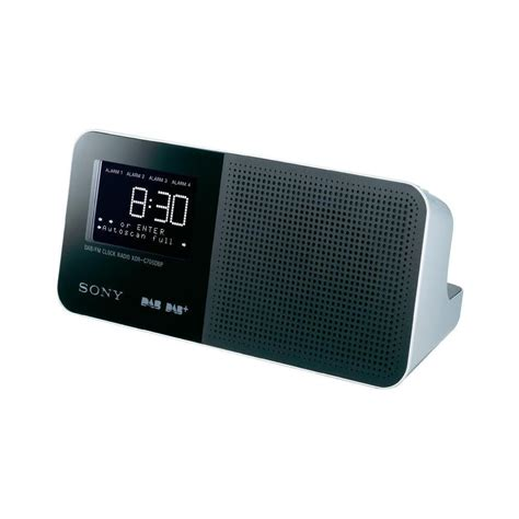best bathroom radio best images collections hd for gadget windows mac android
