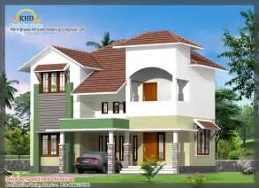 kerala home design elevation 16 awesome house elevation designs kerala home design