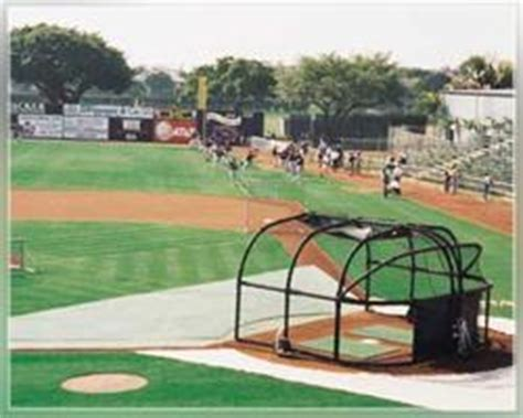 Home Plate Batting Center by Baseball Batting Cages Softball Batting Cages Batting