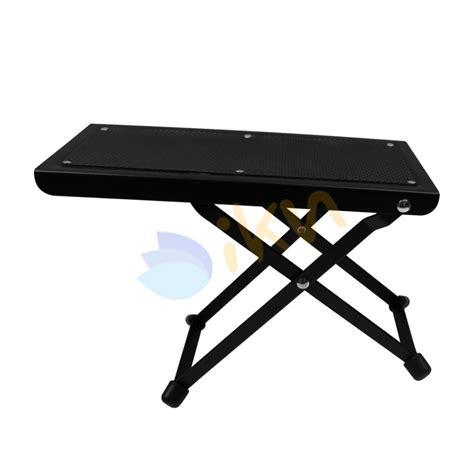 guitar foot stool dimensions folding footstools reviews shopping folding