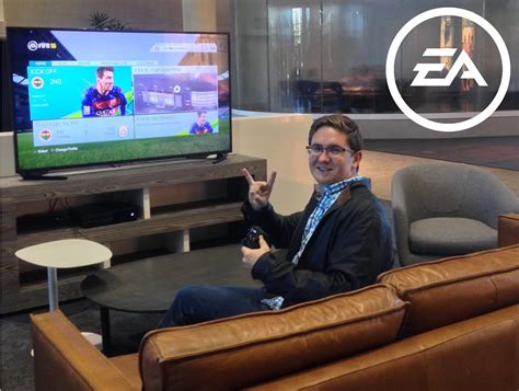 Ea Internship Mba by Mba Insider Page 4
