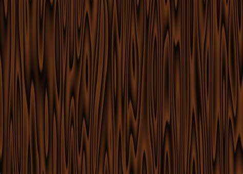 wood effect pattern wood grain effect clipart free stock photo public domain