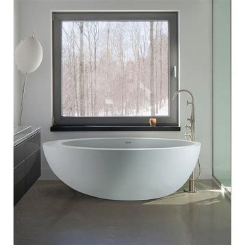 mti bathtub reviews mti cascara tub 71 quot x 42 quot x 22 75 quot free shipping