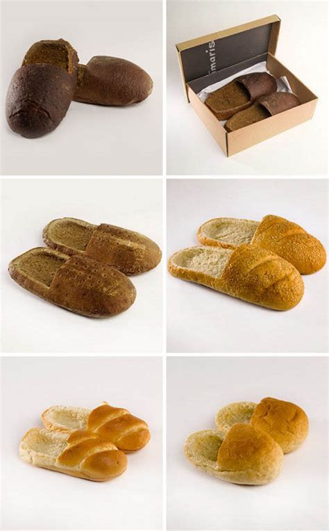 bread loaf slippers bread loaf slippers 28 images bread loaf winter