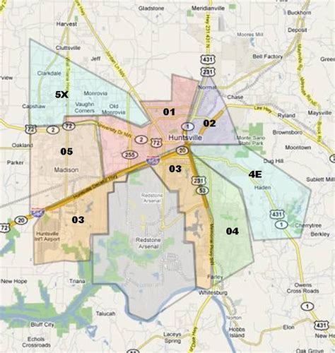 huntsville texas zip code map map of huntsville al kelloggrealtyinc