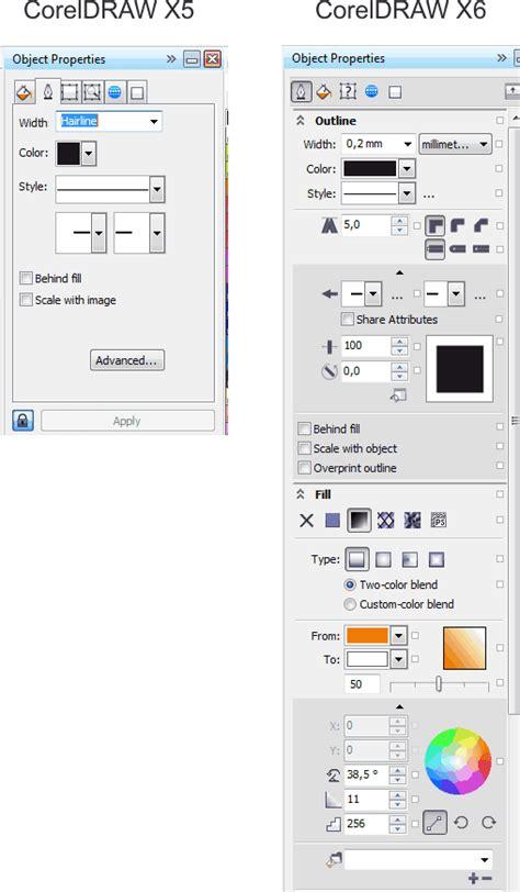 corel draw x6 yenilikler corelturk t 252 rk 231 e coreldraw coreldraw x6 yenilik object