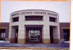 Benton County Court Records Minnesota Judicial Branch Benton County District Court