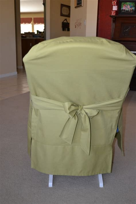 glider chair slipcovers glider rocking chair slipcovers upholstered rocking