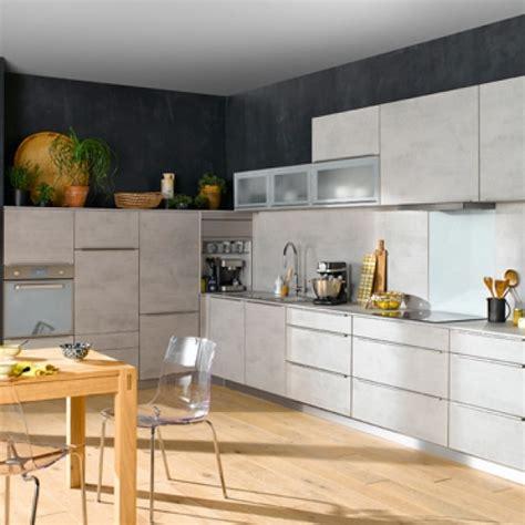 cuisine 駲uip馥 chez conforama conforama meuble blanc