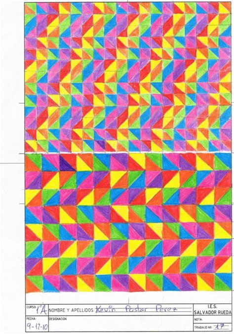 plstica 3 eso catalua 1 186 de eso curso 2010 2011 educaci 243 n pl 225 stica y visual