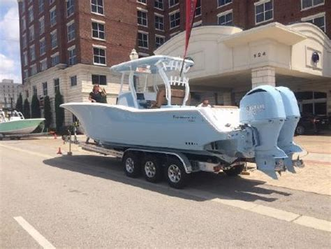 tidewater boats boattrader page 1 of 19 tidewater boats boats for sale boattrader
