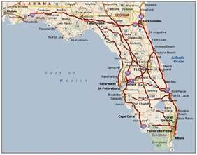 us 27 map florida 1 introduction its report