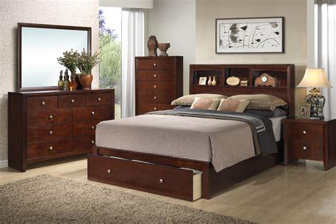 Bedroom Set For Cat F4778 Cat 17 P169 Dresser Mw F9282q Ek