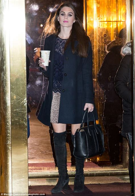 hope hicks boots hope hicks boots pictures to pin on pinterest thepinsta