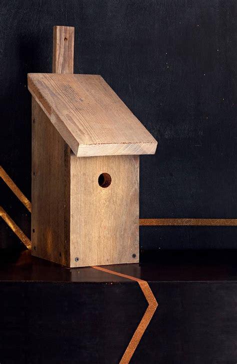 Vogelhaus Selber Bauen Anleitung 3325 by Anleitung Ein Vogelh 228 Uschen Selber Bauen Brigitte De