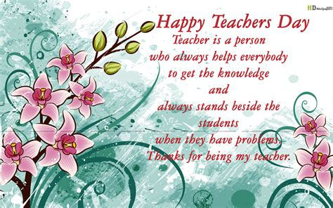 ideas for teachers day card unique teachers day card ideas for presenting greetings to