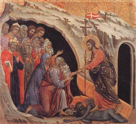 lord tumblr cliff tumbe pictures of hairstyles jesus descendio al infierno entre su muerte y su