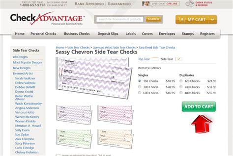Advantage Background Check Process Checkadvantage Coupon Coupon Code
