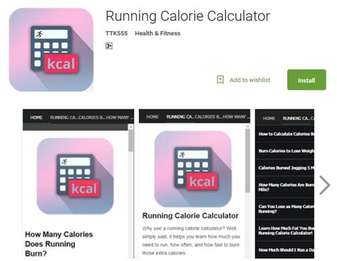 best calorie calculator top 10 calorie counter apps to track your calories andy