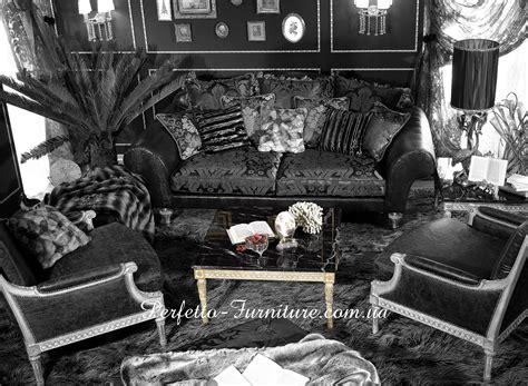 italian classic sofa 187 spacious italian classic sofa upholstered furnituretop