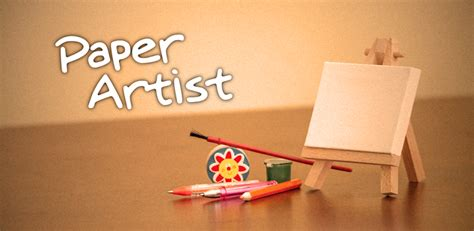 paper artist apk andro nana paper artist 1 4 15 apk