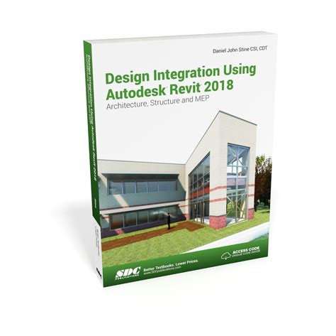 autodesk revit 2018 1 architecture site and structural design metric autodesk authorized publisher books bim chapters