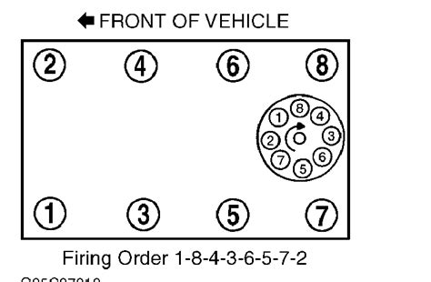 dodge 5 9 wiring diagram free wiring diagrams