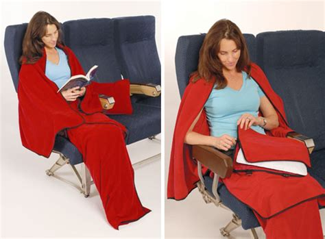 Best Travel Blanket For Airplane by Cabin Cuddler The World S Best Blanket For Airplane