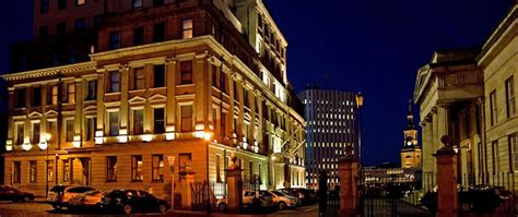 vermont hotel newcastle 1 2 price with hotel direct