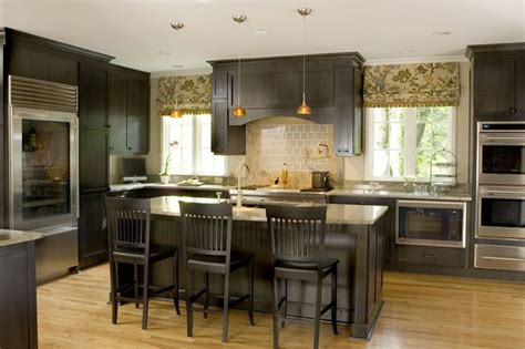 kitchen dreaming a collection of ideas to try about home modular kitchen pune a collection of ideas to try about