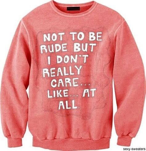 T Shirt Meh Nike Don T Do It i found sweatshirt on wish check it out style